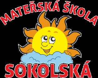 MATEŘSKÁ ŠKOLA SOKOLSKÁ